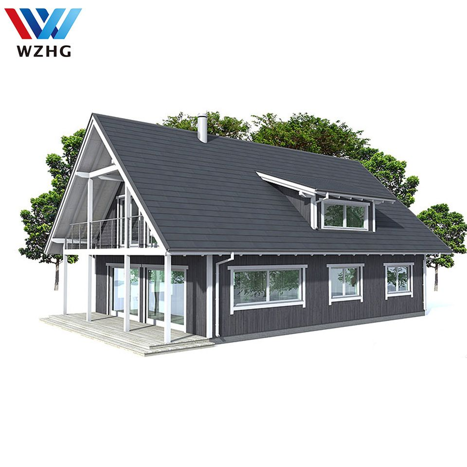 Low cost easy assembling china easy assembly cheap cement sandwich panel modern prefabricated houses used prices philippines