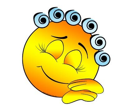 Editor De Fotos Online Emojis