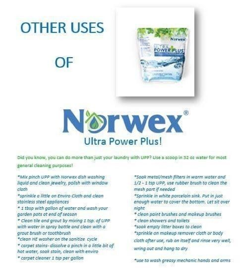 Pin By Sylvie Cyr On Norwex Norwex Norwex Consultant Laundry Soap