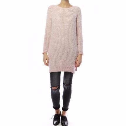Vêtements femme - Lingerie et grande taille- marques françaises ... fd955780eac