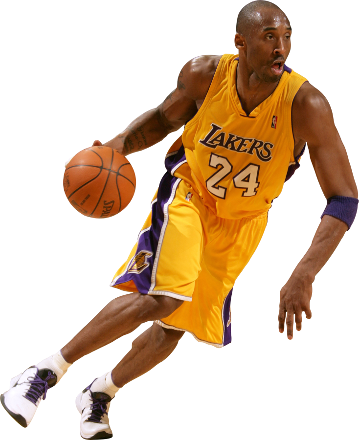 10 Athlete Png Images Free Cutout People For Architecture Landscape Interior Renderings Part 1 Interior Rendering Kobe Kobe Bryant