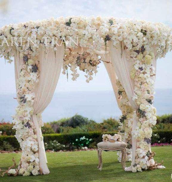 Wedding aisle decorations archives victorian wedding victorian wedding themes junglespirit Gallery