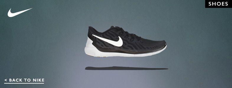 Sepatu Olahraga Nike Pria Beli Zalora Indonesia Nike