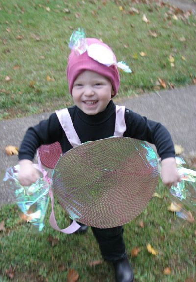 Martha Stewart\u0027s Dollar Store Costume Challenge 5 Costume Ideas - halloween costume ideas for groups of 5