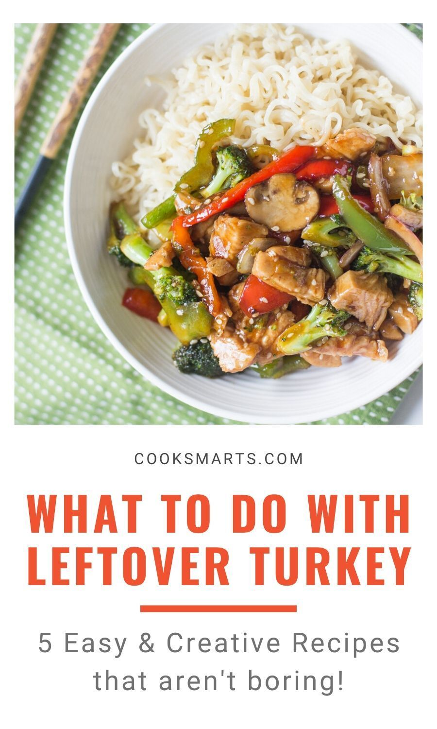 Dinner Recipes Quick Dinner Recipes Pinoy Dinner Recipes Pinterest Dinner Recipes To In 2020 Easy Thanksgiving Recipes Easy Turkey Recipes Delicious Dinner Recipes