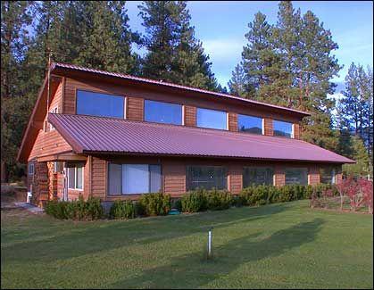 Passive Solar Window Design Passive Solar Homes Solar House Solar Design