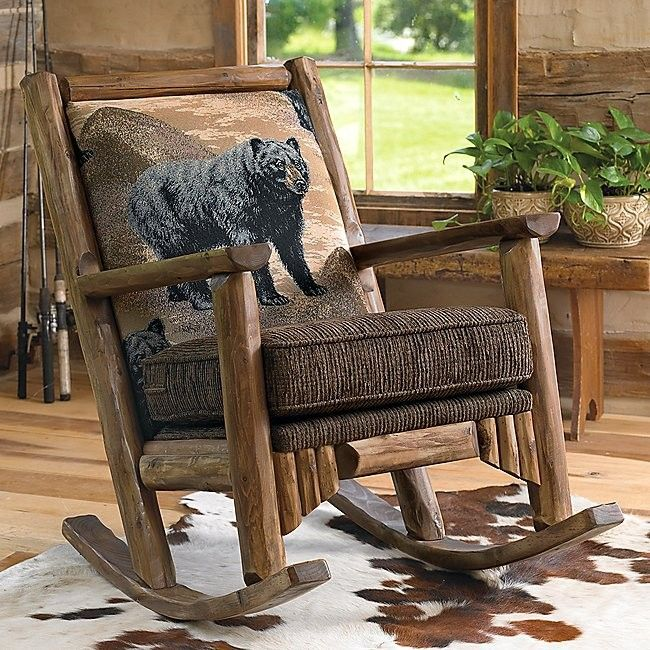 Buy All Your Cabin Sofas, Lodge Chairs, And Rustic Office Furniture At  Black Forest Decor, Your Source For Cabin Furnishings And Rustic Furniture.