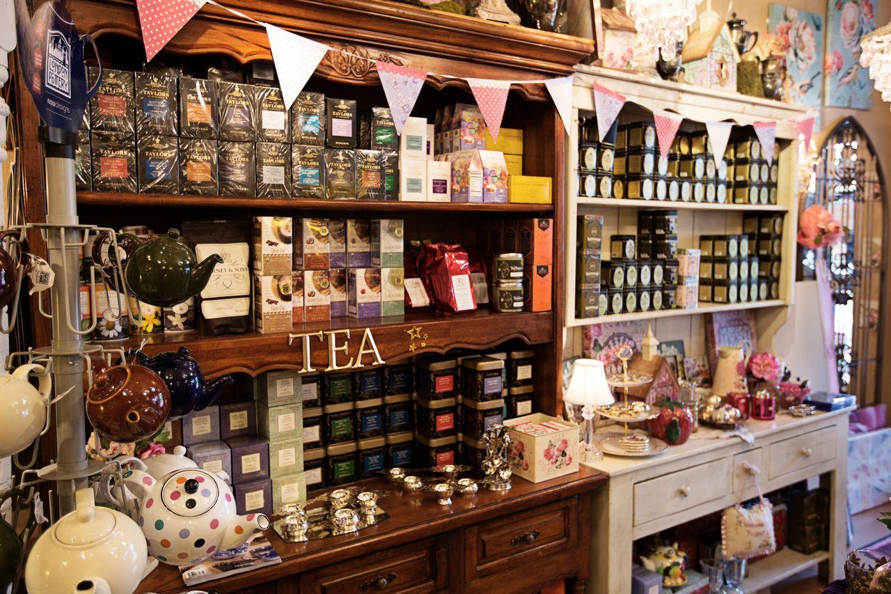 English Rose Tea Room Tea Room Tea House Design Vintage Tea Rooms