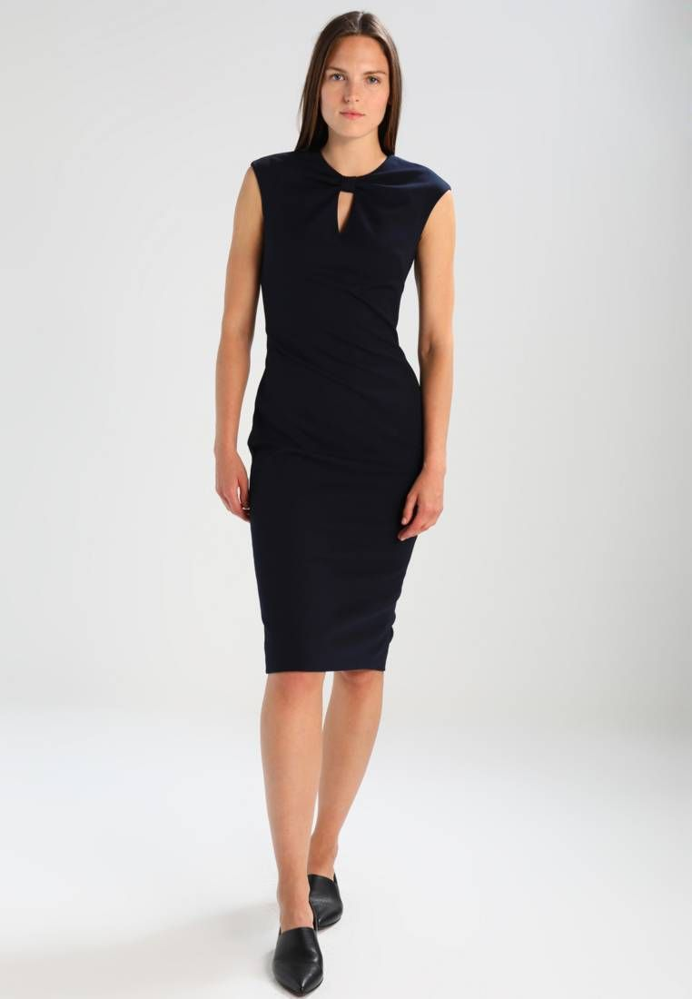 Jacket georgetown it what mean bodycon round does dress programs