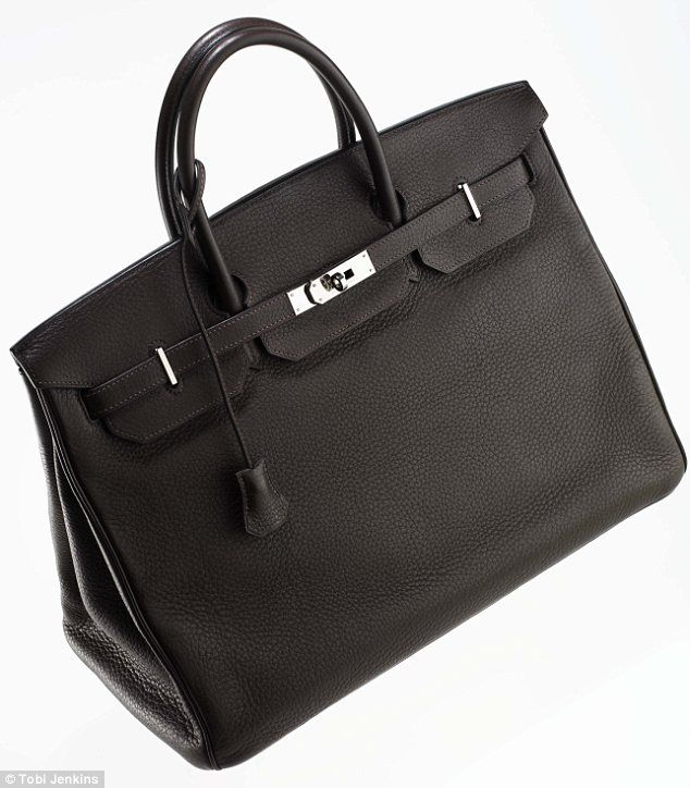Hermes Bags Images And Prices