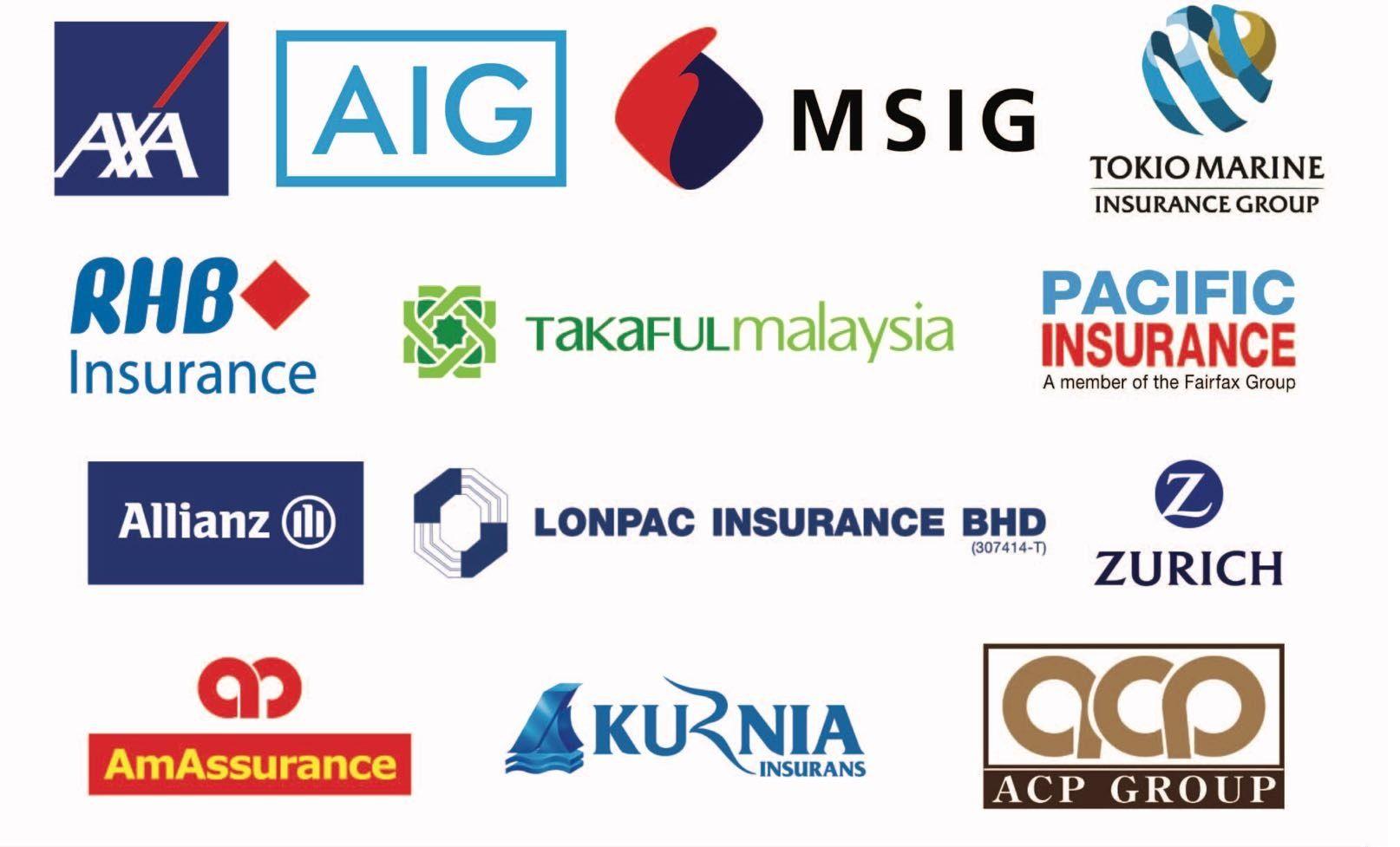 Insurance Company Is