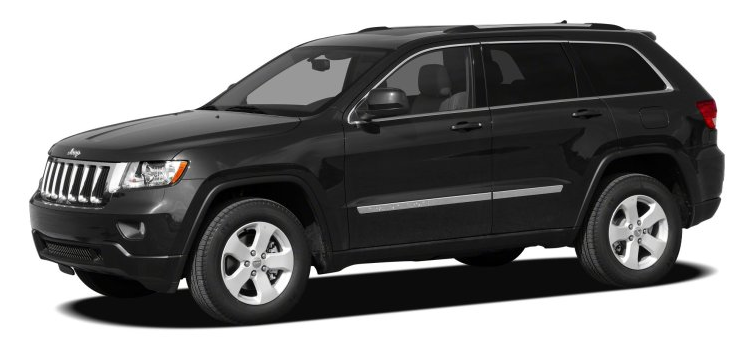 2012 jeep grand cherokee owners manual the jeep grand cherokee has rh pinterest com jeep grand cherokee 2014 manual pdf jeep grand cherokee 2014 manual