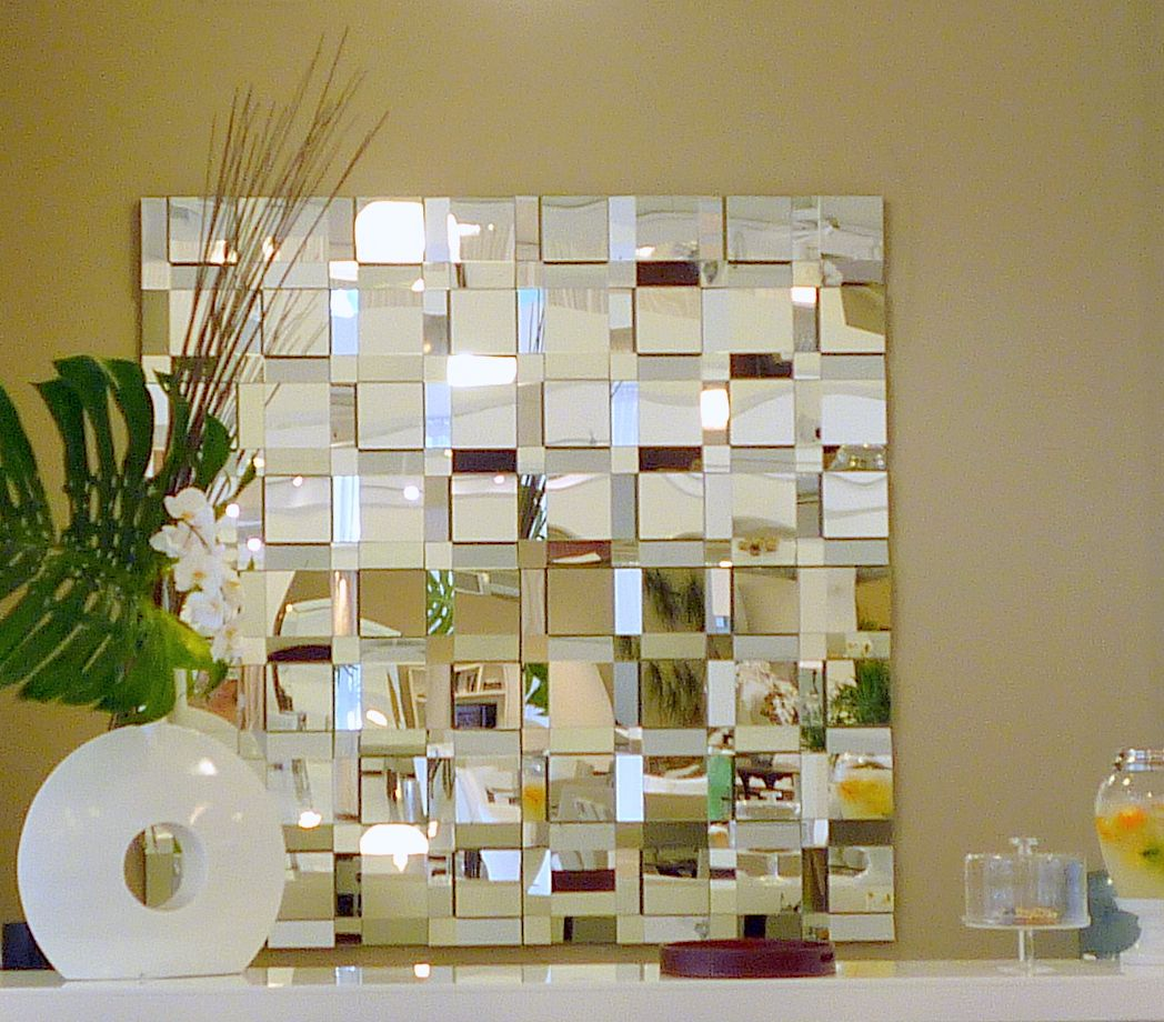 Robin Lechner Interior Designs What Room Is Considered As: . Mirror Luxury