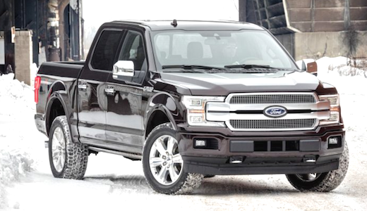 2019 Ford F150 Diesel Release Date 2019 Ford F 150 Diesel Price