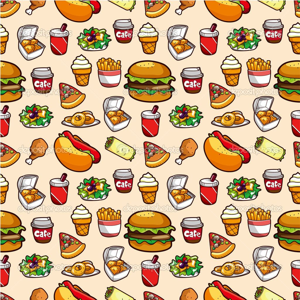 food pattern google search gtgt patterns 4 projects
