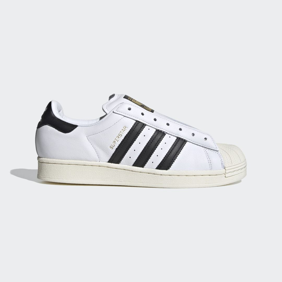 Adidas Sneakers Dames : Adidas Online | Great Prices & Fast
