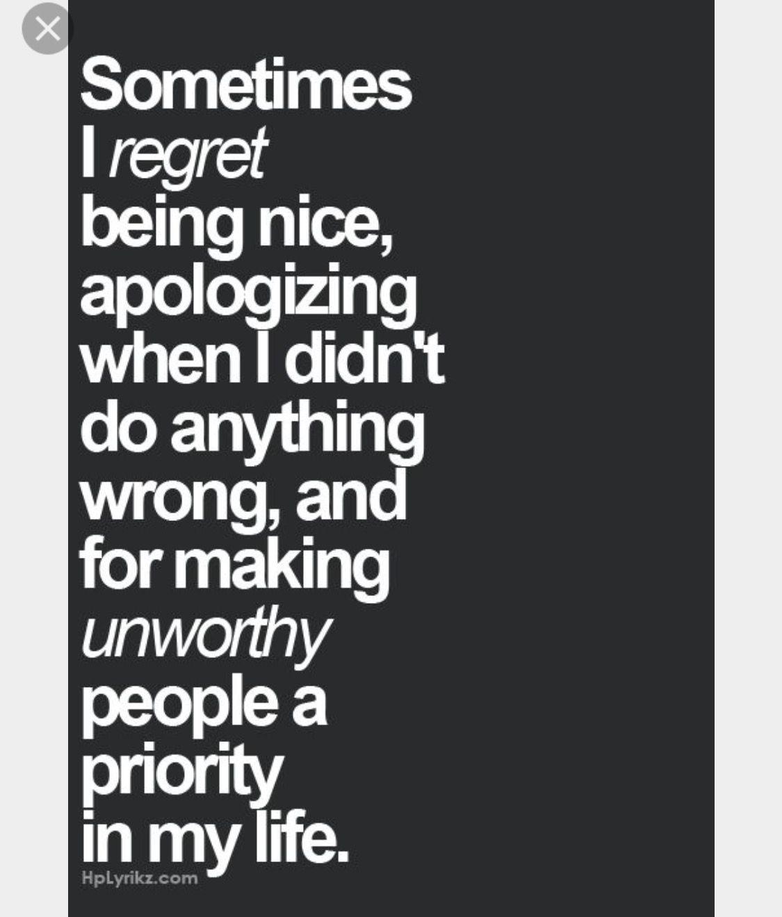 Life Sucks Quotes Pinalis Perkins Chaudoir On Soooo True  Pinterest