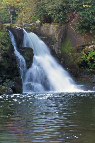 Waterfall 2 gatlinburg tn flickr photo sharing waterfalls waterfall 2 gatlinburg tn flickr photo sharing publicscrutiny Gallery