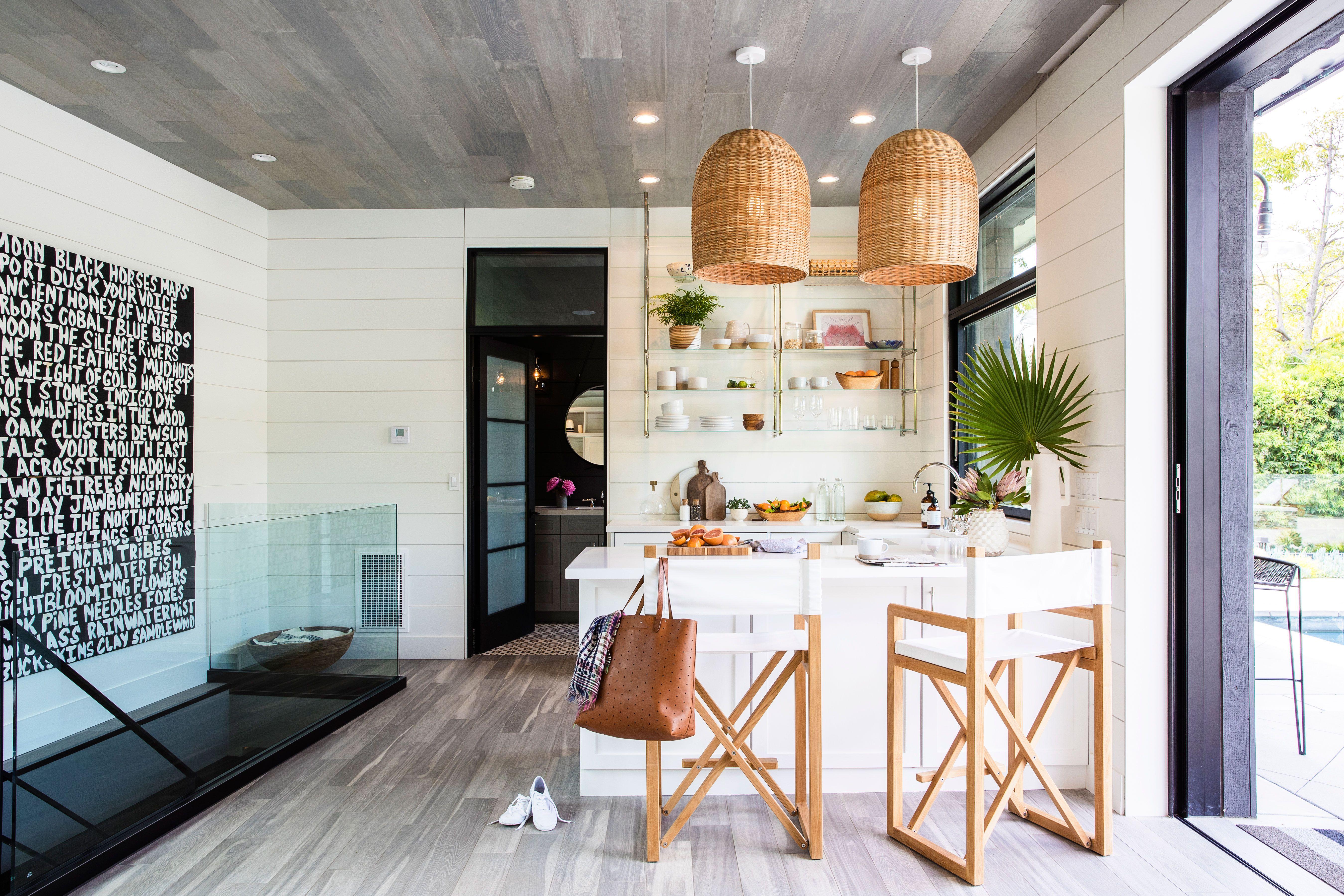 Fresh u modern kitchen cabinet design ideas modern kitchen