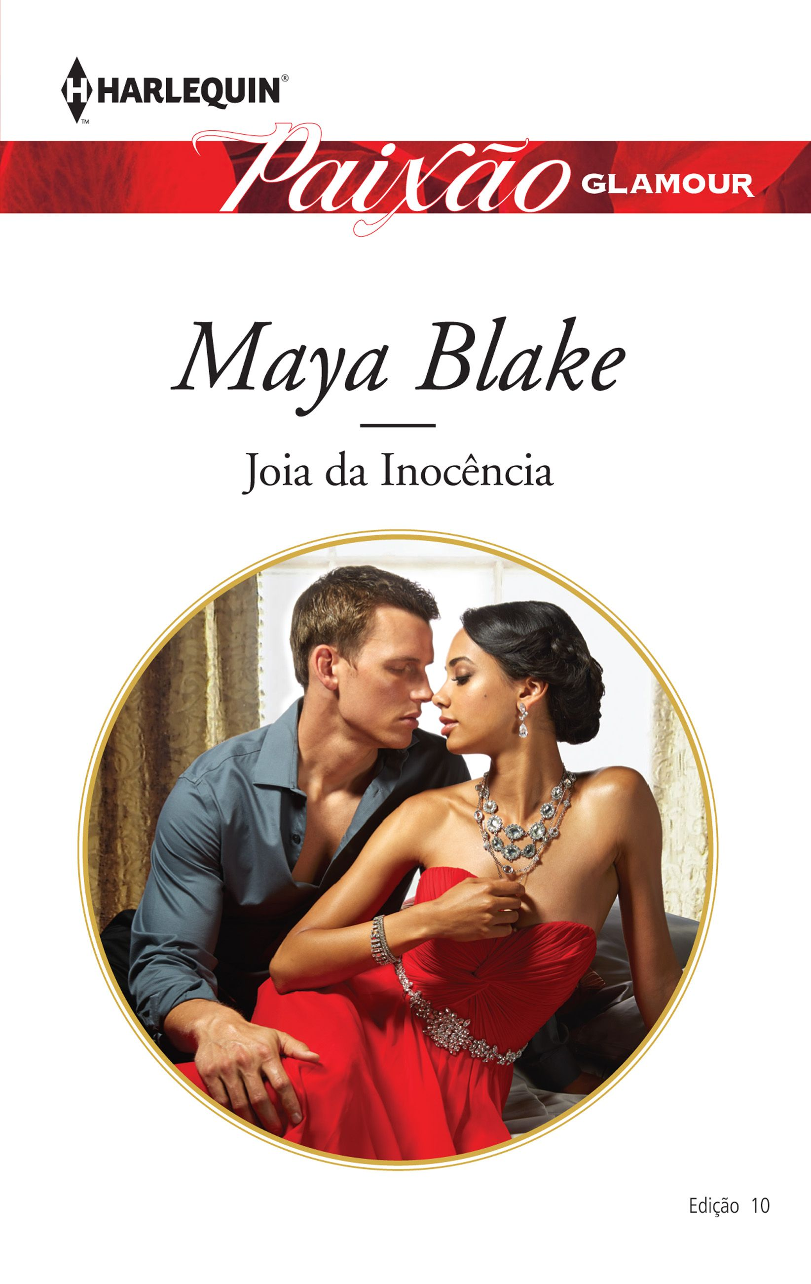 Pin De Thatiane Arce Em Harlequin Baixar Livros Online Livros De Romance Baixar Livros De Romance