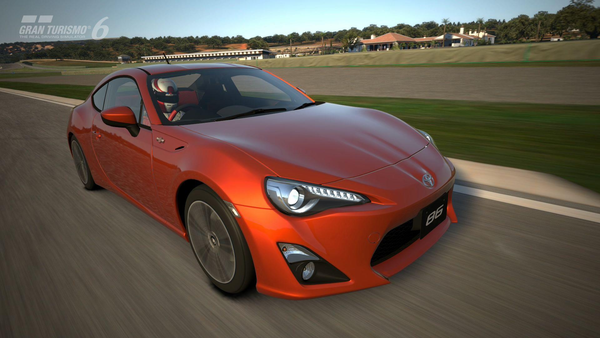 14c5c87f77259e2d59dc127e377bb1e9 Fascinating Gran Turismo Psp Bugatti Veyron Price Cars Trend