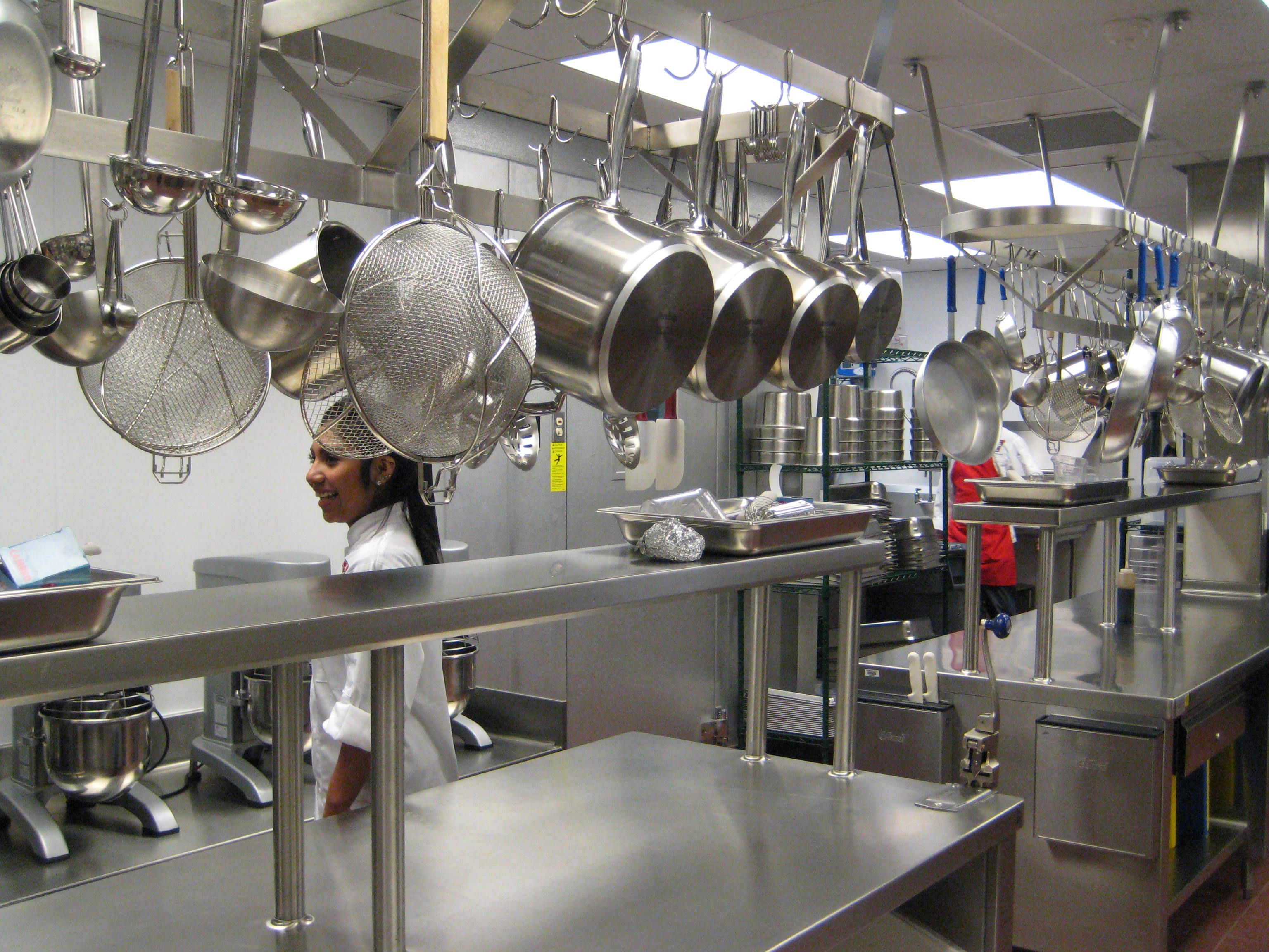 COMMERCIAL KITCHEN COMMERCIAL KITCHENS in 2019