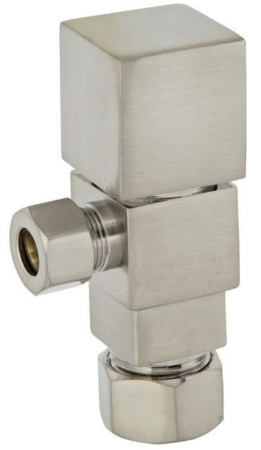 Monogram Brass Mb Svlv 900 Water Supply Contemporary Decor