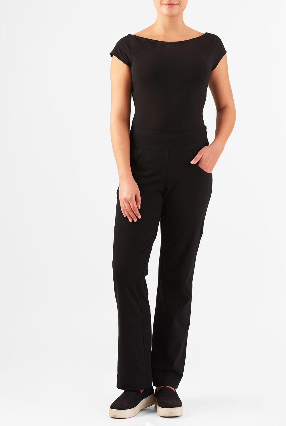 Women's Fashion Clothing 036W and Custom Fashion