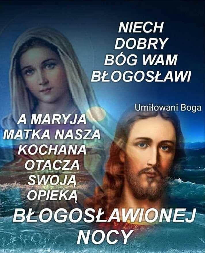 Pin by Ewa Górska on Jezu Ufam Tobie in 2020 | Faith ...