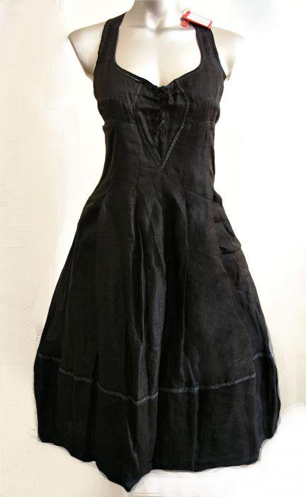 Kurze Kleider | Damenmode - kleiderkreisel.at | Mode ...