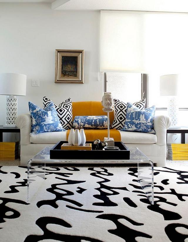 29 Cheap Living Room Sets Under $500  Living Room Sets Room Set Unique Cheap Living Room Sets Under $500 Decorating Inspiration