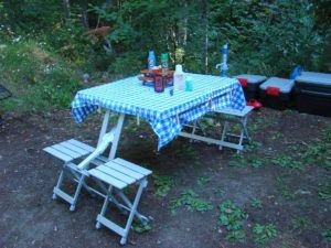 Cabelas folding aluminum picnic table httpnostalgeekfo cabelas folding aluminum picnic table watchthetrailerfo
