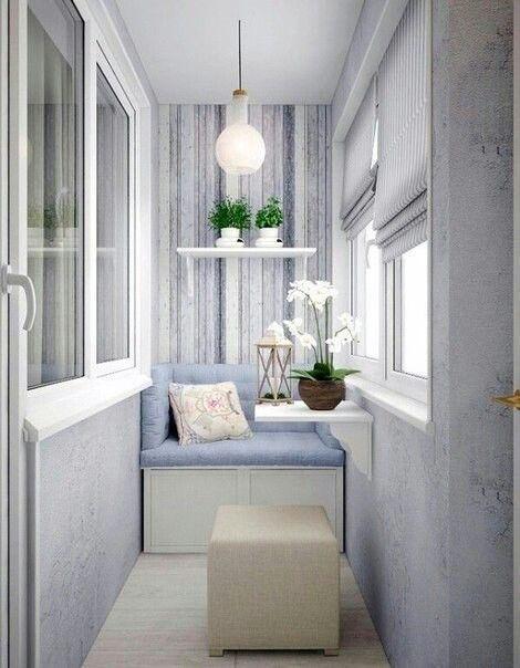 pin von giulia nervi auf home pinterest balkon. Black Bedroom Furniture Sets. Home Design Ideas