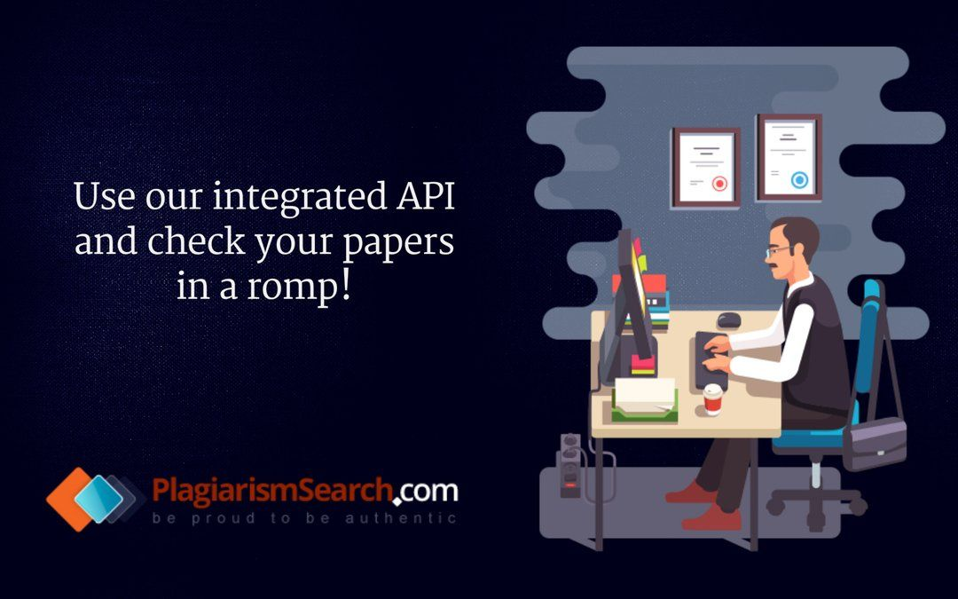 issue setting up an integrated resort This article discusses how to troubleshoot single sign-on setup issues in a microsoft cloud service such as office 365, microsoft intune, or microsoft azure detailed implementation guidance for single sign-on (sso) is available in the azure active directory (azure ad) help documentation.
