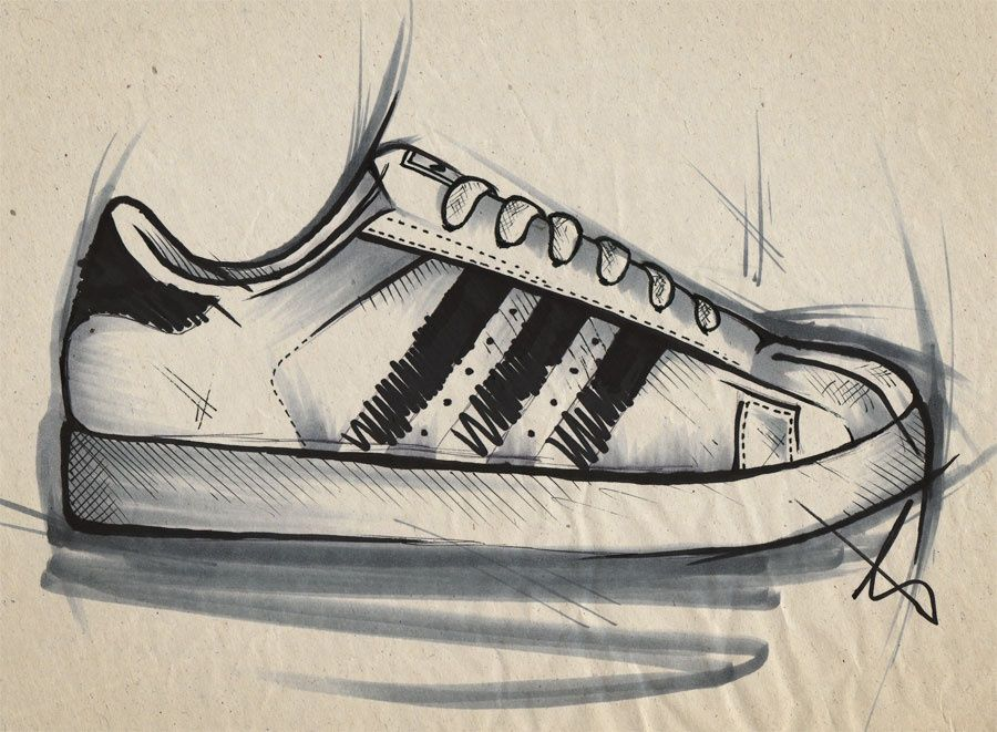 schuhe adidas sneakers tumblr adidas schuhe schwarz und weiß
