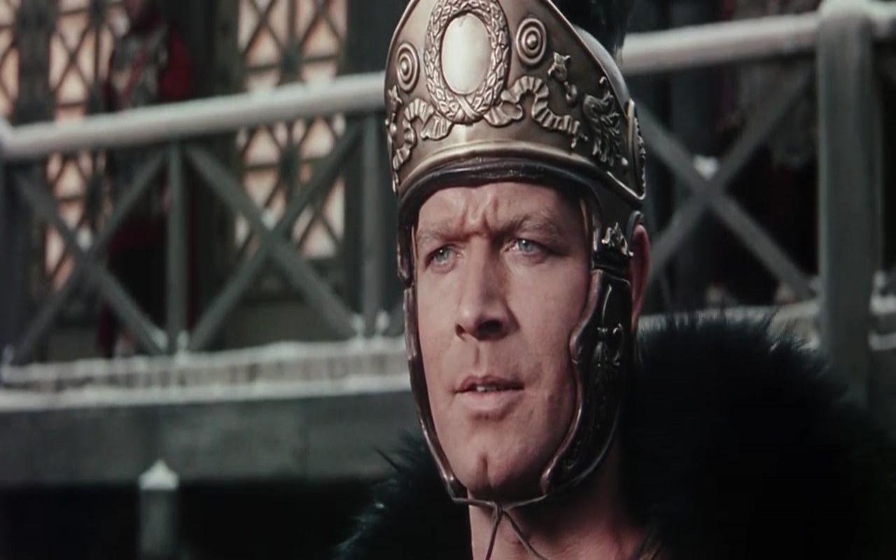 roman empire reign of blood netflix imdb