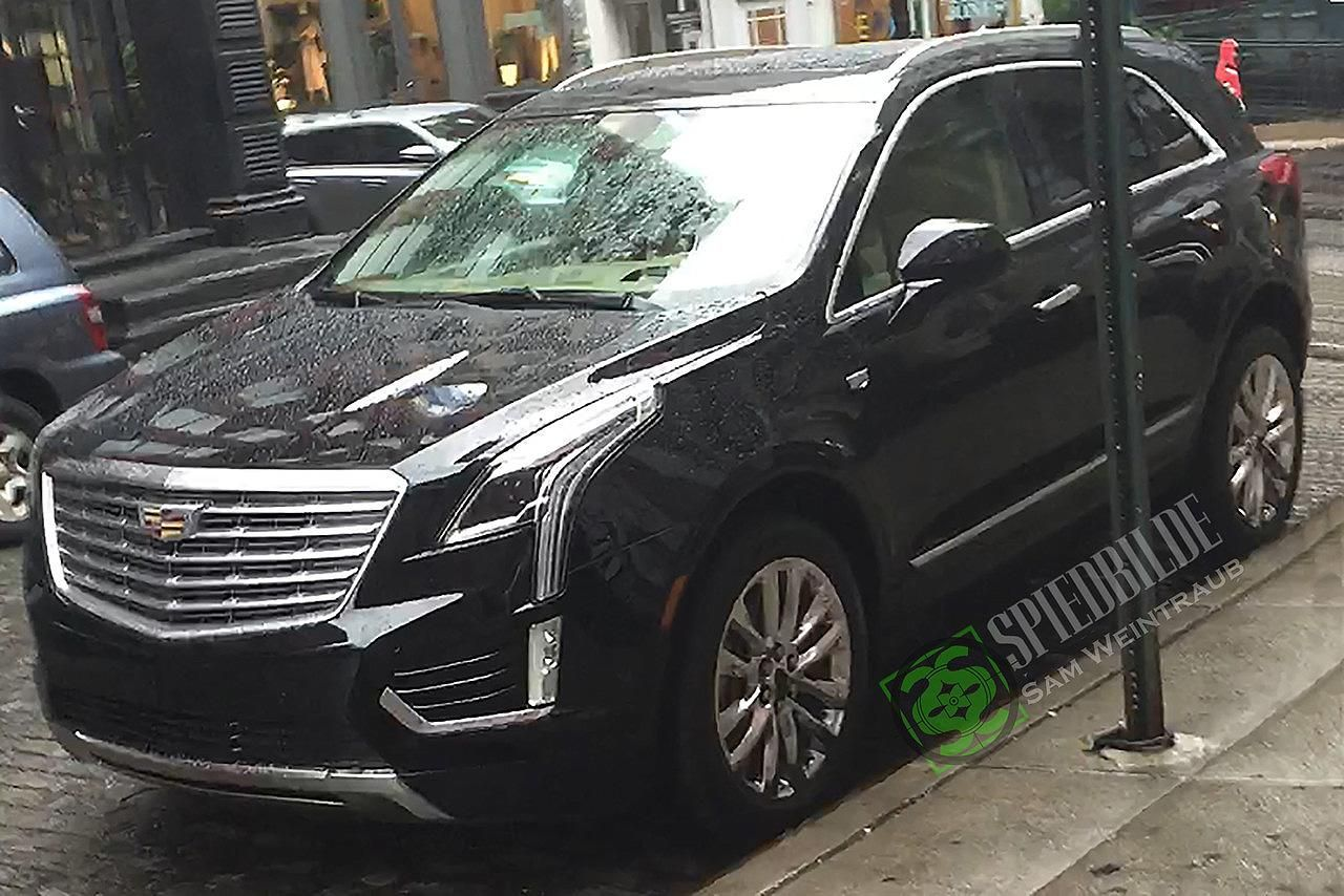 price changes review cadillac suv release escalade date