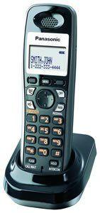 http://branttelephone.com/dect6-0-accessory-handset-tita-p-2565.html