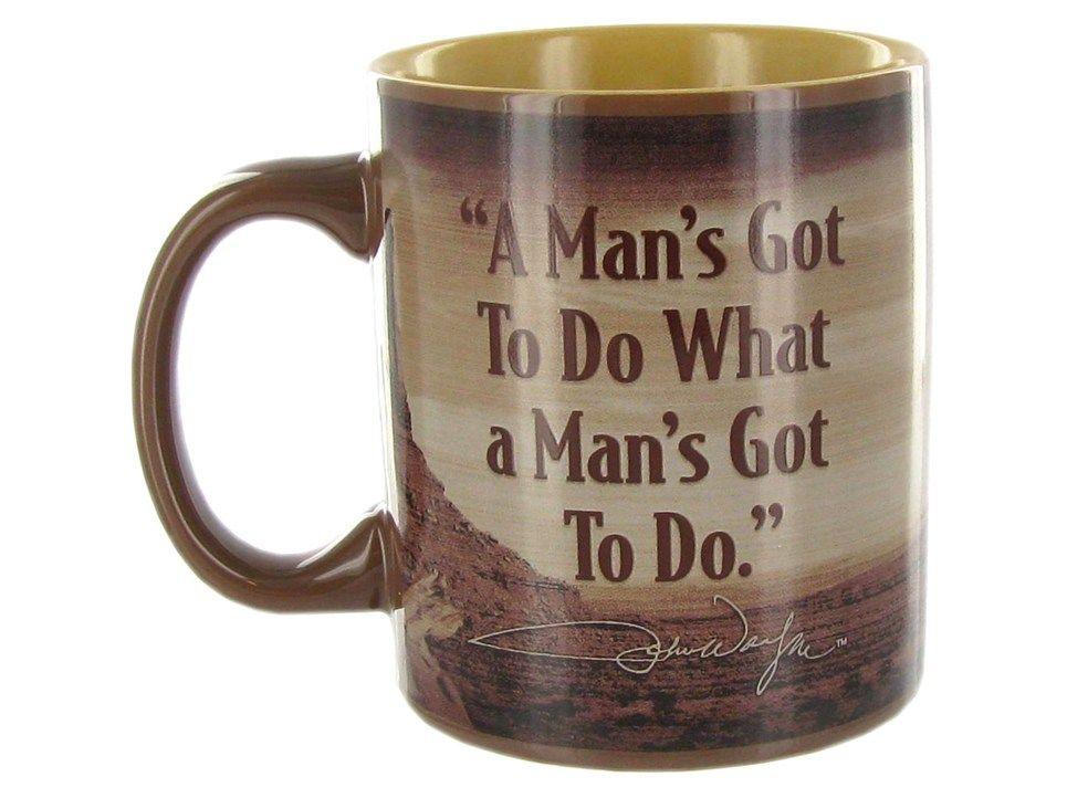 13+ Wild gift coffee rude boy ideas
