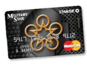 bank of america business credit card application status