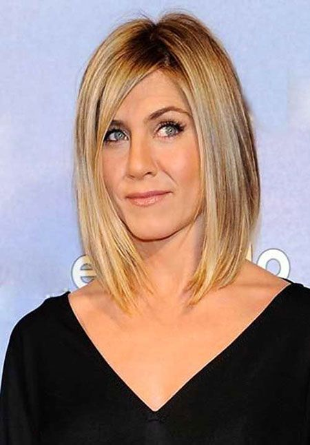 Jennifer Aniston Hair Styles Short Hair Styles Jennifer Aniston Hair