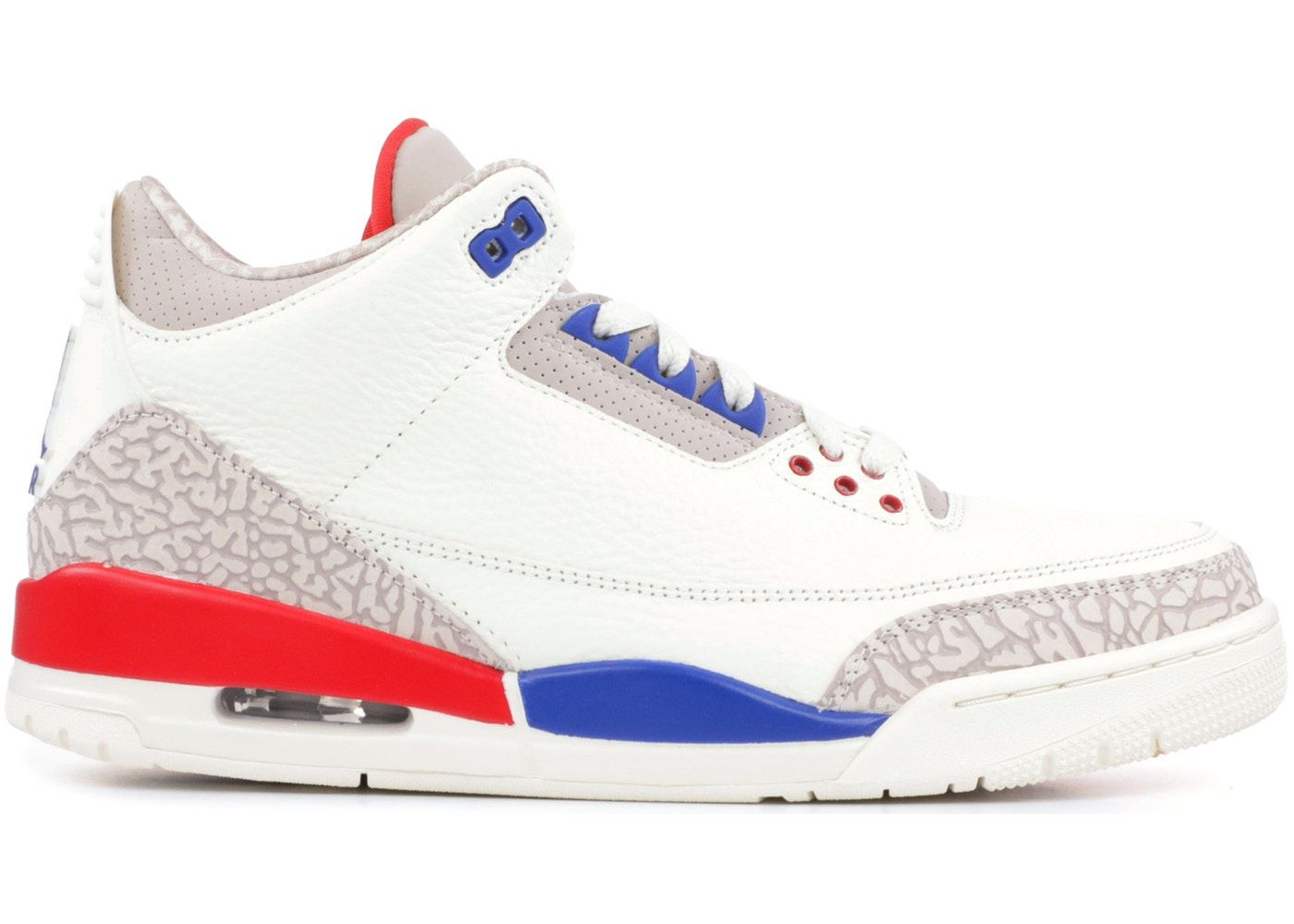 fashion styles hot new products cheaper Jordan 3 Retro International Flight | NewBalance69 | Jordans ...