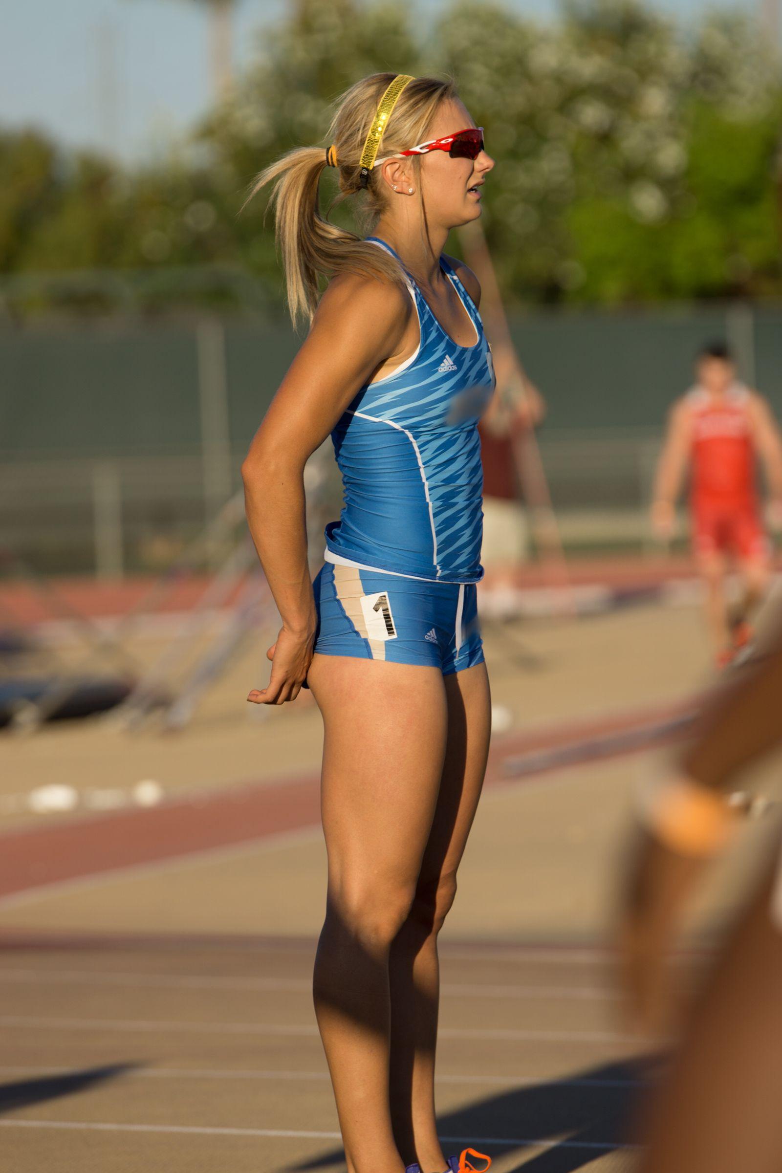 Yoga Pants Candid 6 U0876 Hot Girl Hd Wallpaper   CLOUDY GIRL ...