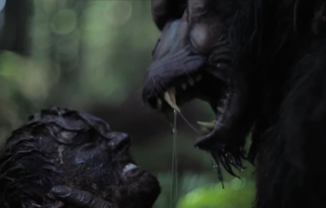Watch Primal Rage Full-Movie Streaming