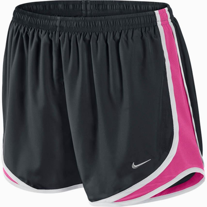 Para Puma Costura Nike Con Damas Google Short Deportiva Buscar qvxwdHvEO