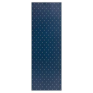 Locker Wallpaper Gear Up Navy Pin Dot