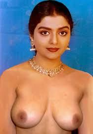 actress padmini old nude telugu