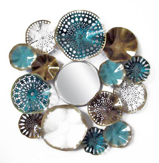 Kitchen Art Coral Springs: Home :: Metal Wall Art :: Fish, Beach & Ocean :: Beach
