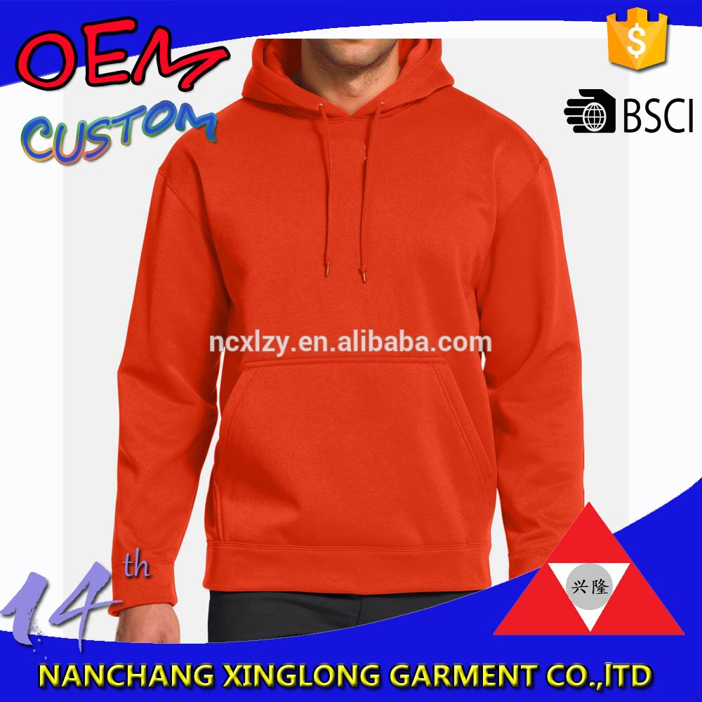 f01bba01 Check out this product on Alibaba.com APP OEM wholesale customized blank  plain pullover blank hoodies with no labels