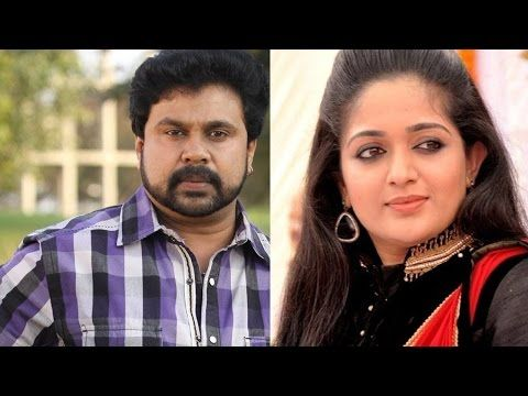 Dileep and Kavya in Adoor Gopalakrishnan's next - YouTube